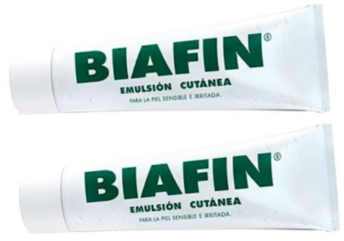 Amazon Com Biafine Cream 10