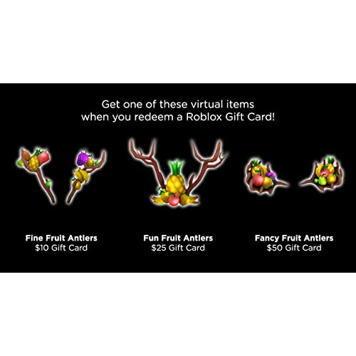 Roblox Gift Card 2 000 Robux Online Game Code Buy Products
