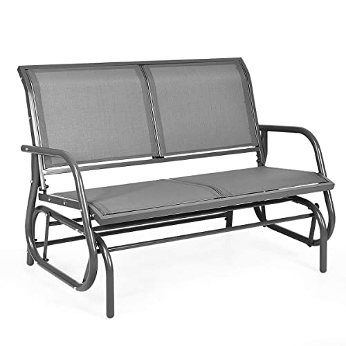 U South Korea Ping For, Swings And Gliders Patio Furniture