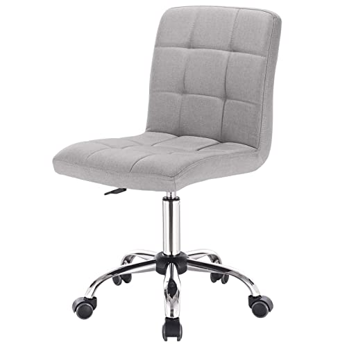 Ubuy South Korea Online Shopping For Desk Chairs In Affordable Prices