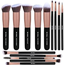 Makeup Brushes Online In South