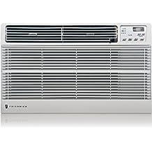 11.2 EER 13,600 BTU 115-volt ENERGY STAR Kuhl Series Room Air Conditioner